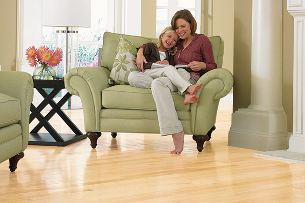 ... luxury Your local Abbey showroom is your premier source for carpet, hardwood, laminate, luxury