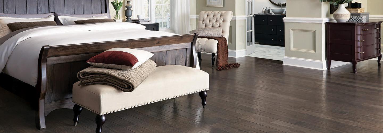 Selecting Hardwood From Abbey Carpet amp Floor Columbus